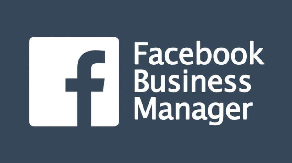Come riattivare un account Facebook pubblicitario disattivato