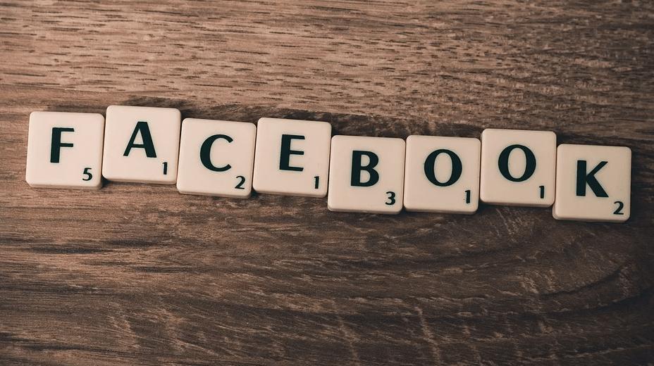 Perché una pagina Facebook non può iscriversi ad un gruppo