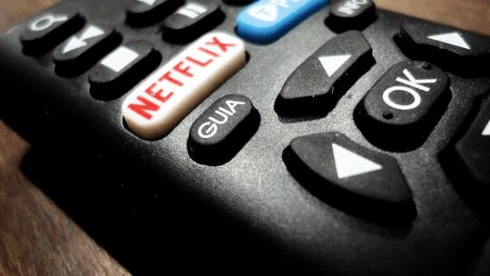 I migliori film romantici in programmazione su Netflix nel 2020/2021