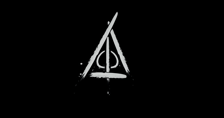 Quali film di Harry Potter ci sono su Amazon Prime Video