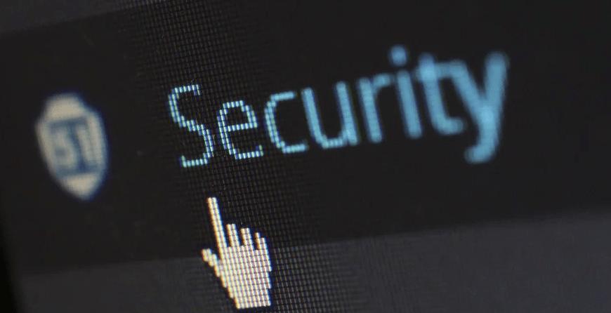 Proteggere un account Outlook con password
