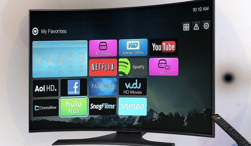 Come installare Google Play Store su Smart Tv
