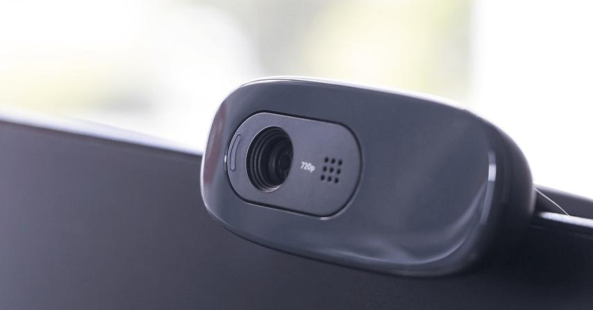 Le migliori webcam per pc con microfono in vendita su Amazon