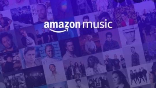 Come disdire l'abbonamento ad Amazon Music