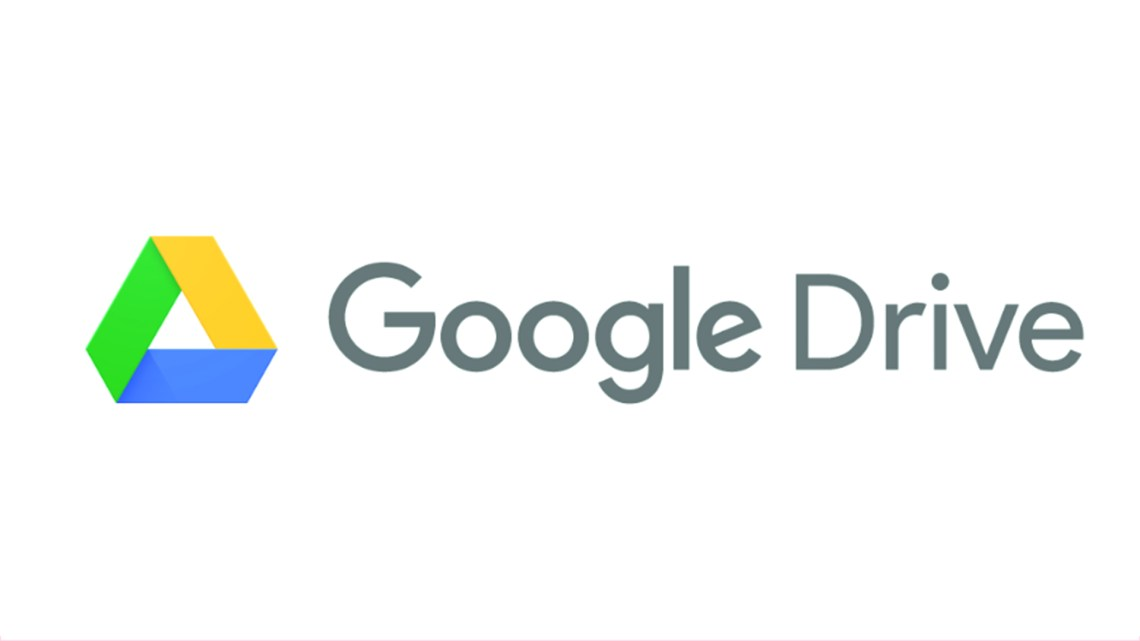 Come condividere un file su Google Drive