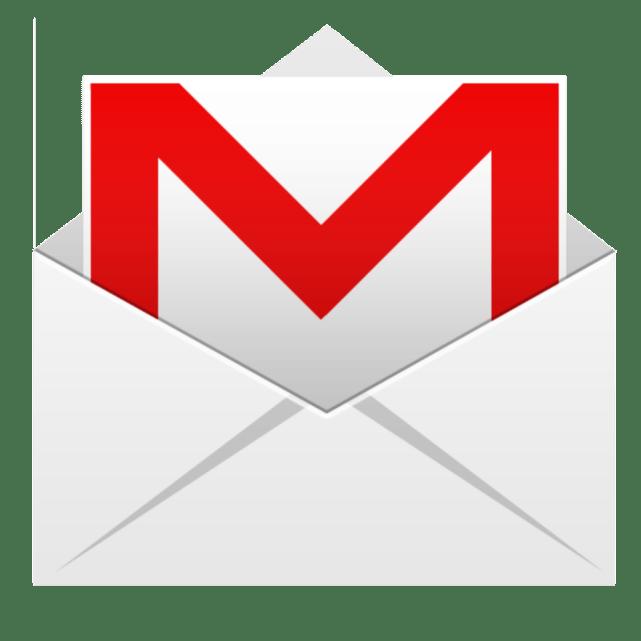 Come uscire da un solo account Gmail