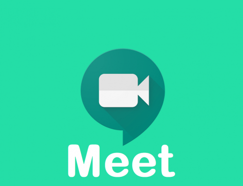 Come aggiungere o rimuovere persone da una videochiamata su Google Meet