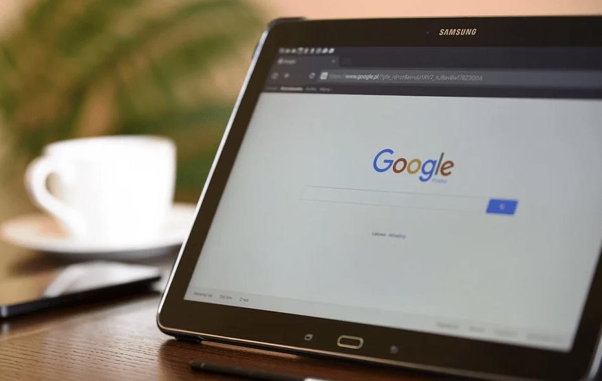 Come mettere Google predefinito su Microsoft Edge