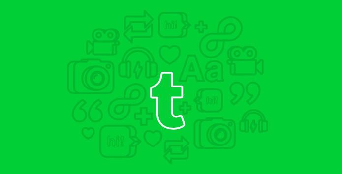 Come usare al meglio Tumblr per aziende