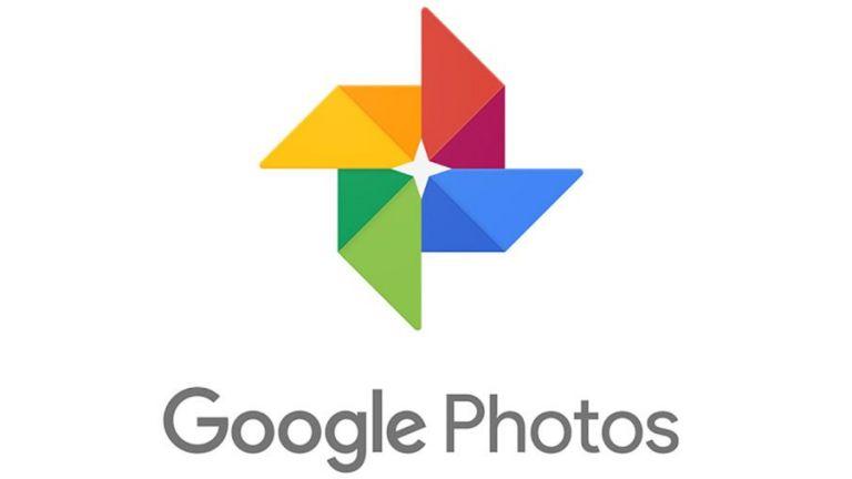 Come esportare foto e video da Google Foto