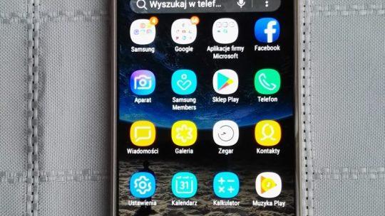 Avast Mobile tra gli Antivirus gratis in Italiano più sicuri per Android