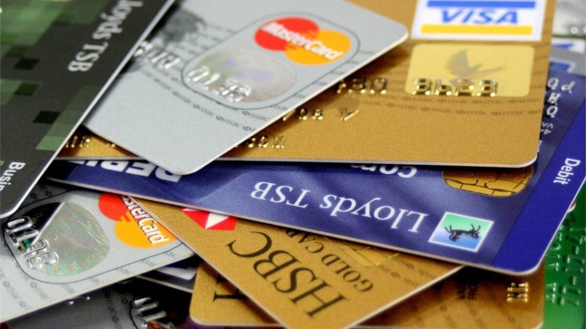 Cosa fare se l'App Cashback IO non vede i metodi di pagamento