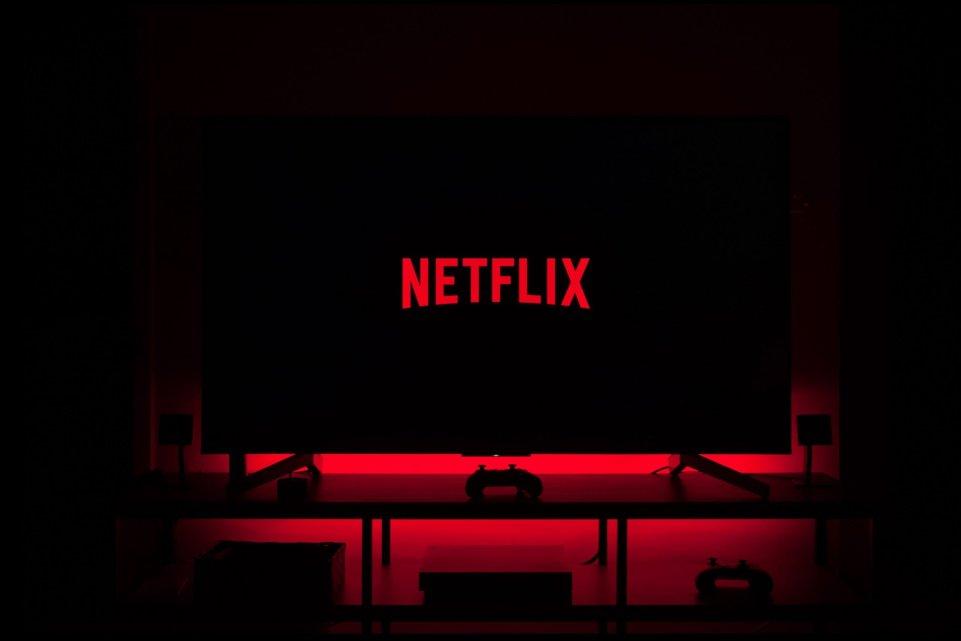 Si può pagare Netflix con carta prepagata o bancomat?