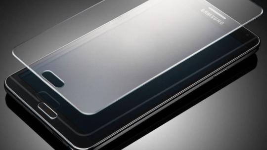 Queste sono le migliori protezioni anti-spia per lo schermo del tuo smartphone