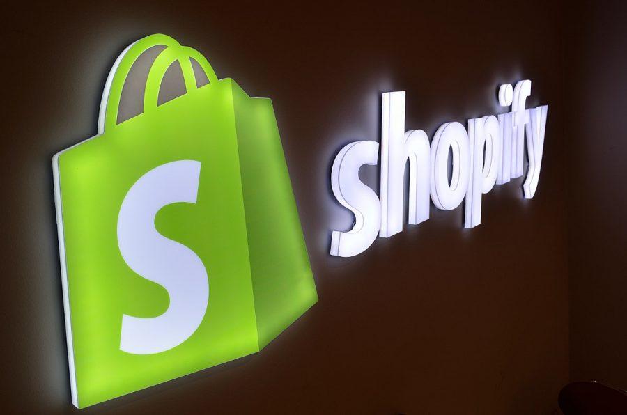 Consigli di sicurezza Shopify per proteggere l'account dal Phishing