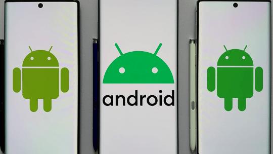 I suggerimenti Google per sincronizzare la password dei dispositivi Android
