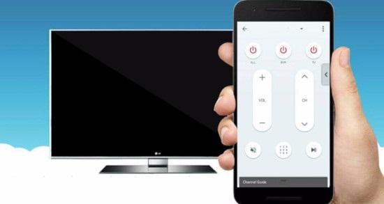 È possibile usare la TV senza telecomando? Scopri le migliori app da utilizzare