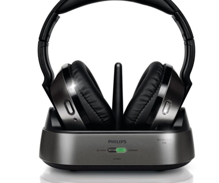 Le migliori cuffie wireless per TV Samsung in vendita su Amazon