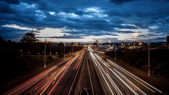 Miglior infotainment auto: le novità