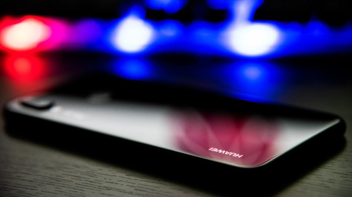 Come installare Google Play Store su smartphone Huawei