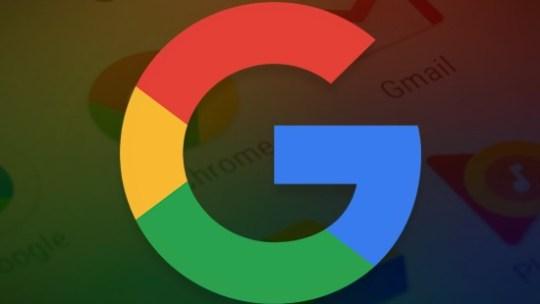 Suggerimenti Google per rendere più sicuro il tuo account