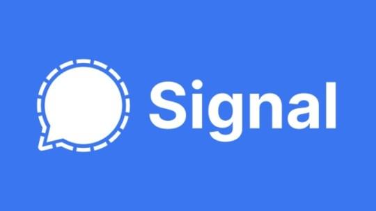 È possibile vedere l'ultimo accesso di una persona su Signal?