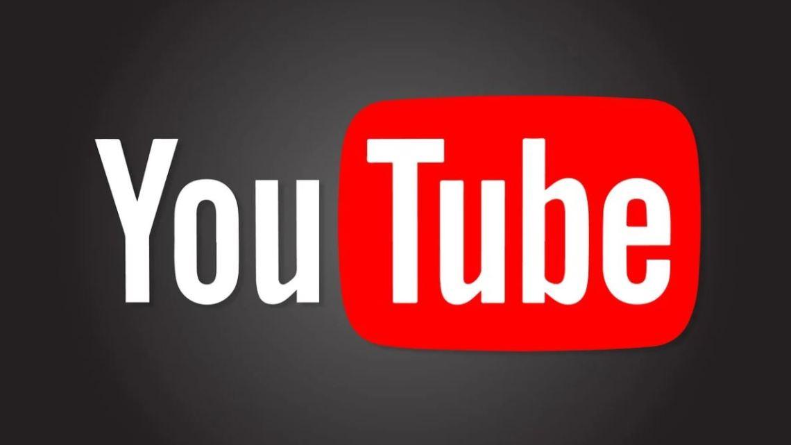 Come installare YouTube su Android Auto