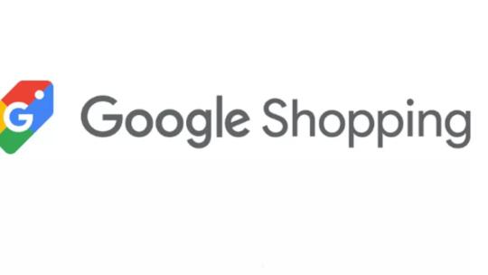 Come funziona il modulo Google Shopping per Prestashop