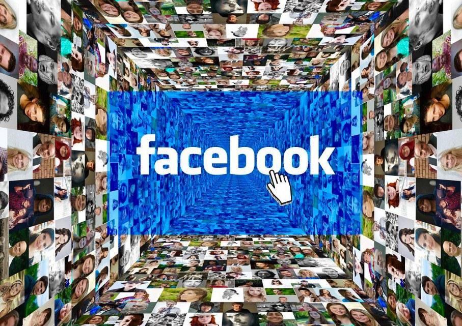 Come modificare chi può aggiungerti agli amici su Facebook