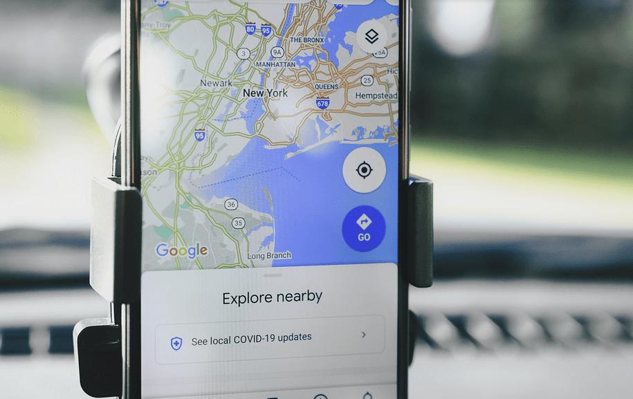 Come aggiungere e rimuovere foto su Google Maps
