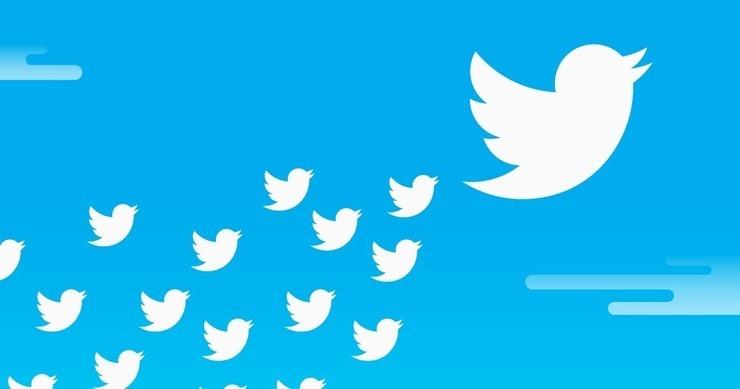 Come eliminare definitivamente un account Twitter