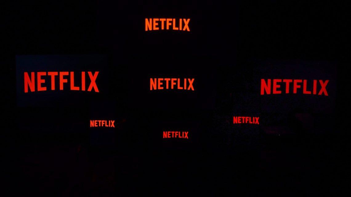 Cosa sono e dove scaricare i codici segreti per le categorie Netflix
