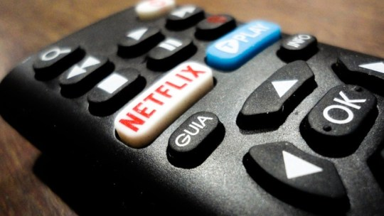 Come modificare il piano dell'account Netflix