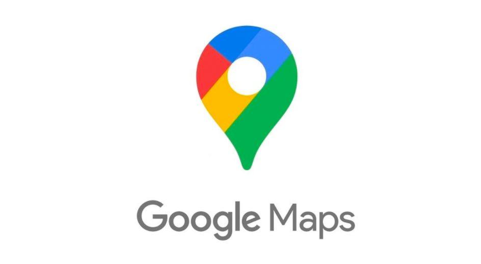 Come cancellare la cronologia delle ricerche fatte su Google Maps