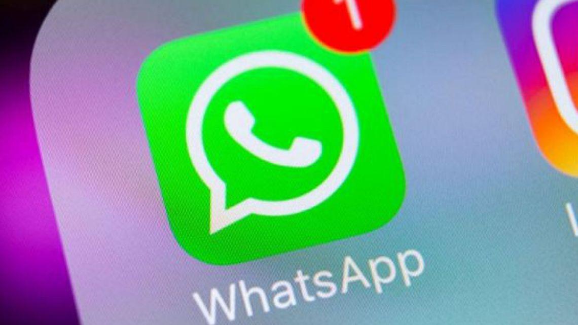 Cosa fare se su Whatsapp non si vede la foto del profilo