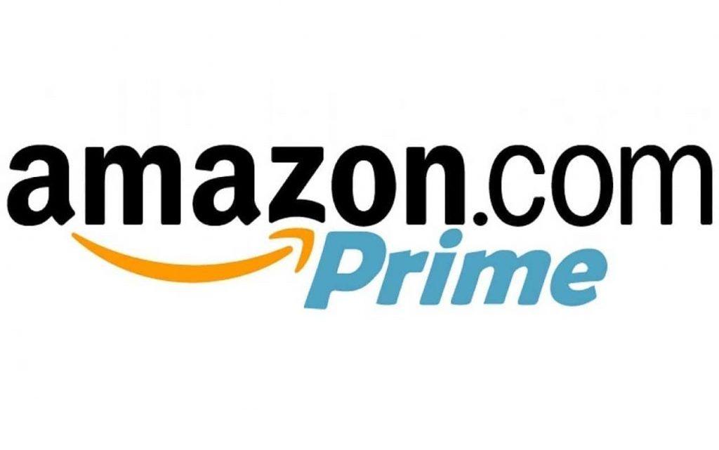 Come disdire l'abbonamento di Amazon Prime