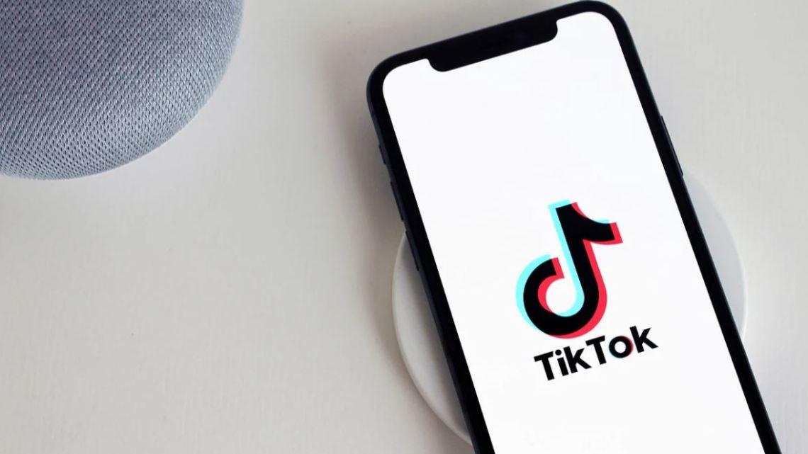Gli ultimi consigli per diventare un influencer di successo su TikTok