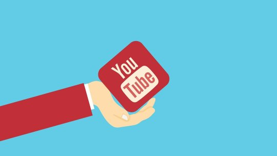 Come eliminare un canale YouTube