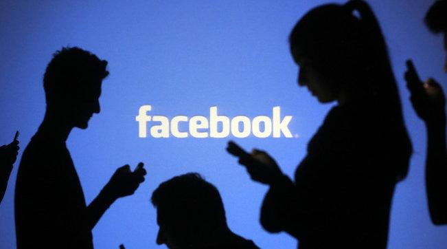 Consigli per pubblicare una foto sul profilo Facebook