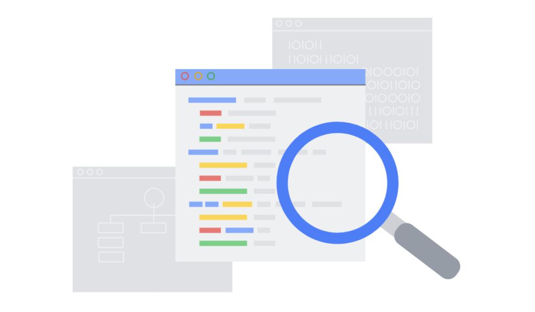 Come indicizzare un sito