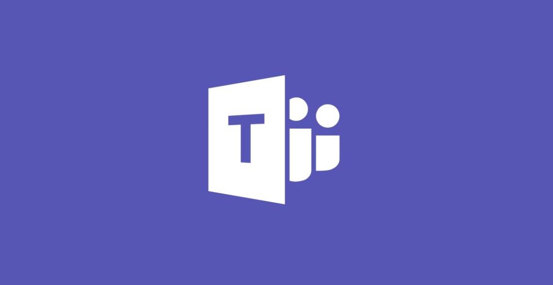 Come aggiungere un contatto a un team su Microsoft Teams