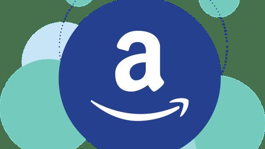 Passaggi da seguire per aprire un account Amazon Business