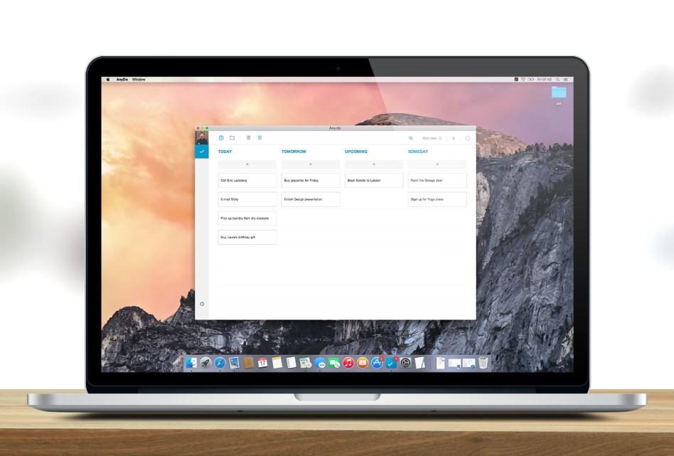 Come aggiungere un sito o una pagina web ai preferiti su Mac