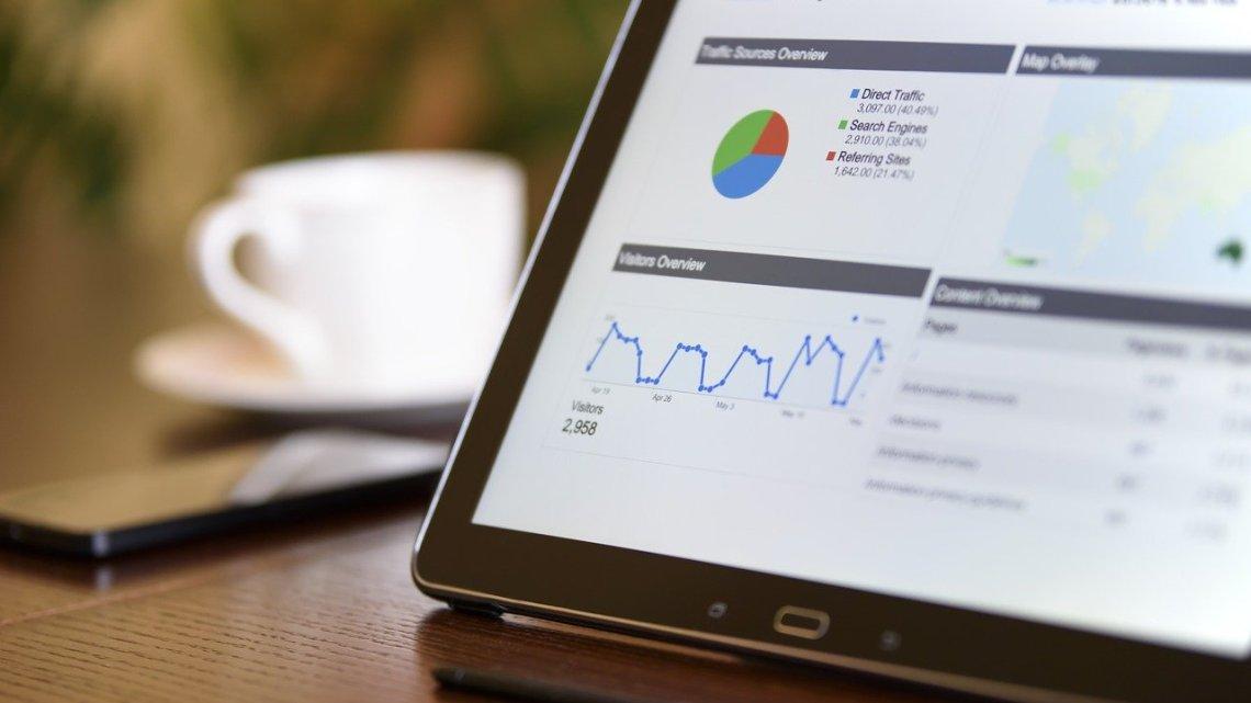 Consulente Web Marketing per Aziende