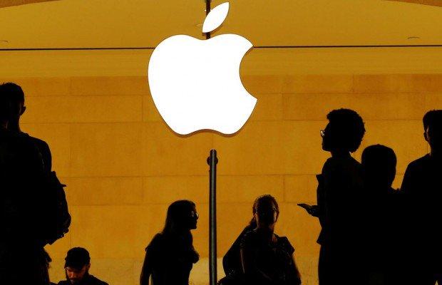Come cancellare da remoto i dati di un iPhone smarrito