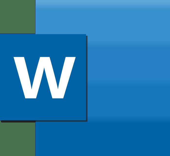 Risolvere il problema del file Word che non si apre con doppio clic