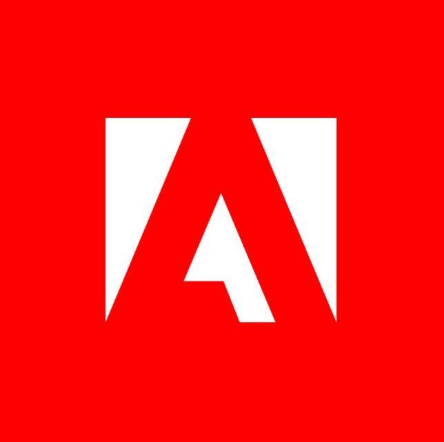 Su Adobe lo strumento per ridimensionare foto del profilo Instagram Online