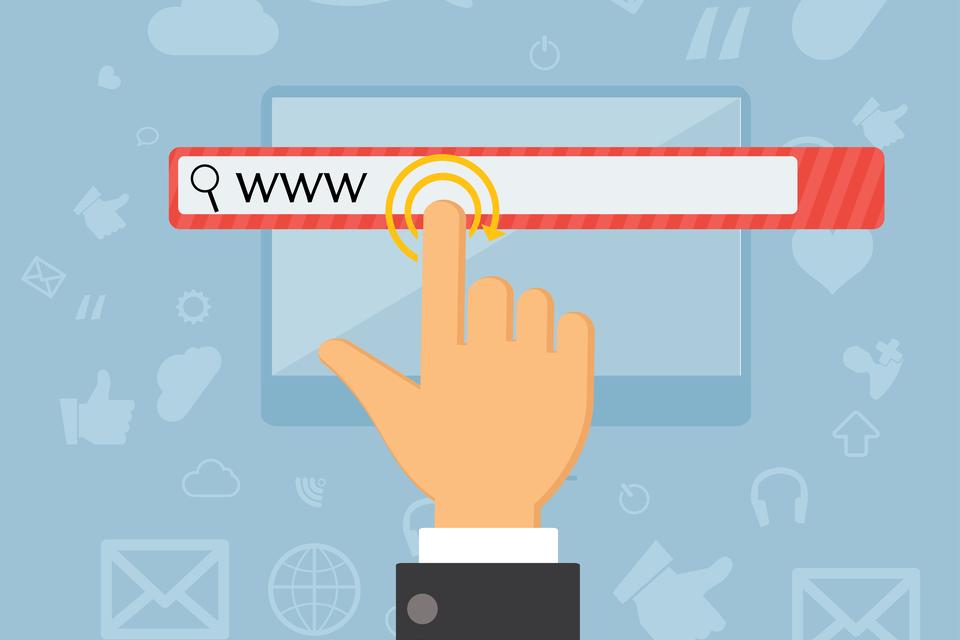 Accorciare i link con gli short url personalizzati