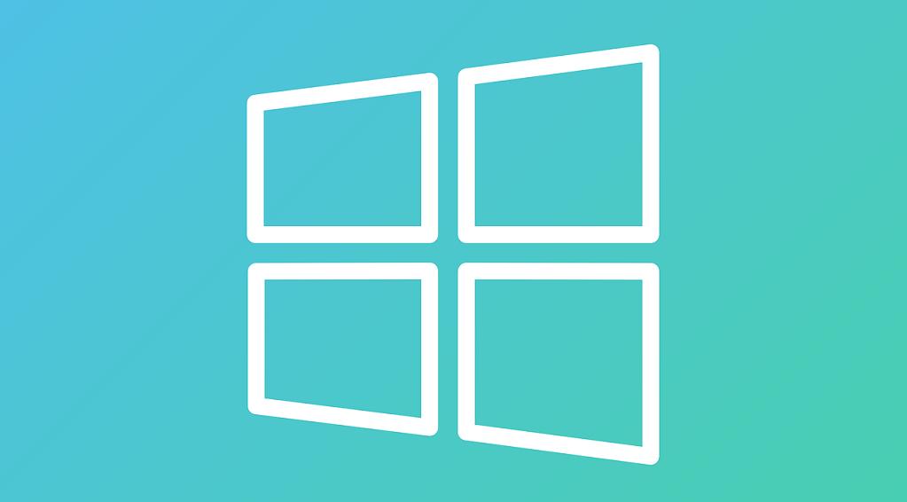 Come vedere l'elenco delle applicazioni e dei programmi installati su PC Windows