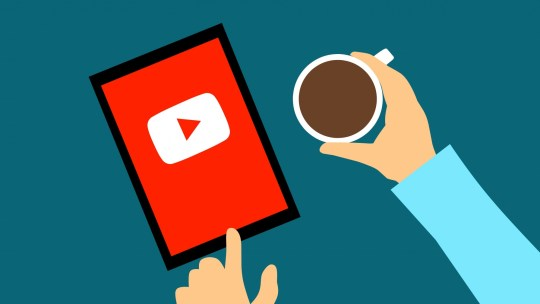 Quanto paga YouTube in Italia per 1 milione di visualizzazioni?